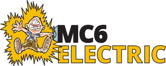 MC6 Electric LLC .