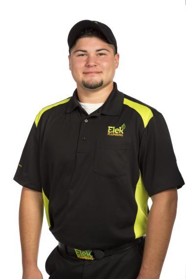 Zach W.
