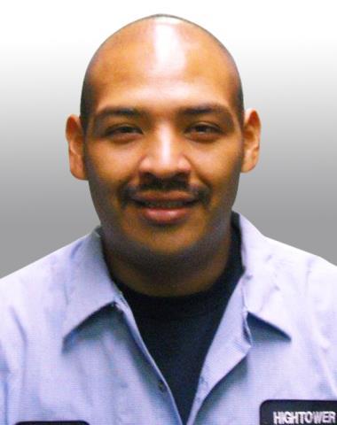 Juan E.