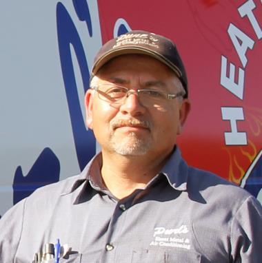 Ricardo G.