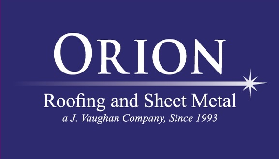 Orion Roofing  S.