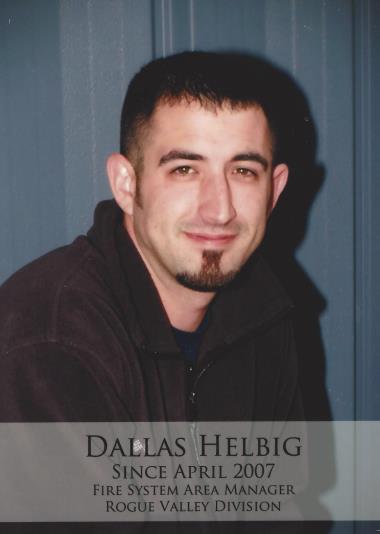 Dallas H.