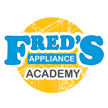 Service History 156 | Fred's Appliance