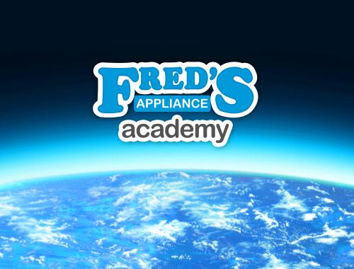 Meet Our Staff Fred S Appliance Academy