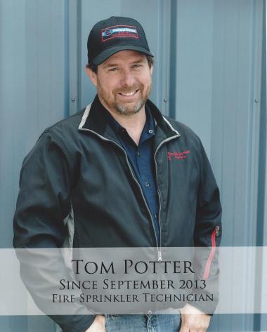 Tom P.