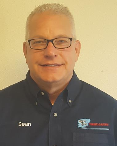 Sean F.