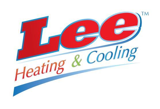 Lee Heating & C.