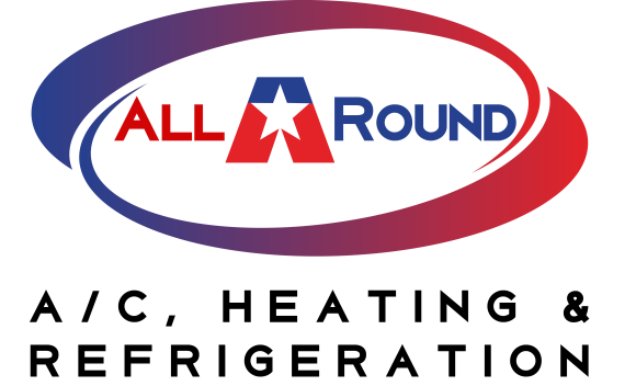 All-A-Round AC .