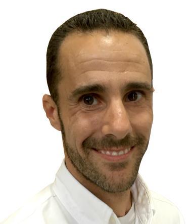 Glenn  D.