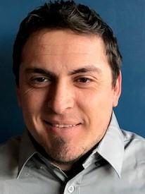 Gabriel L.