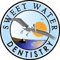 Sweet Water Dentistry .