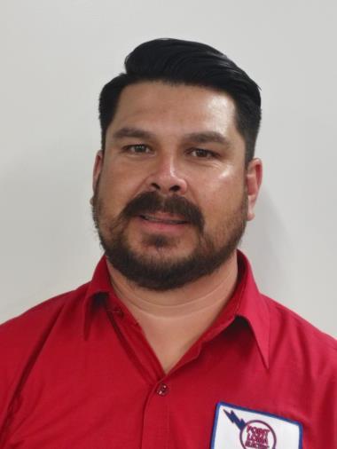 Rolando S.