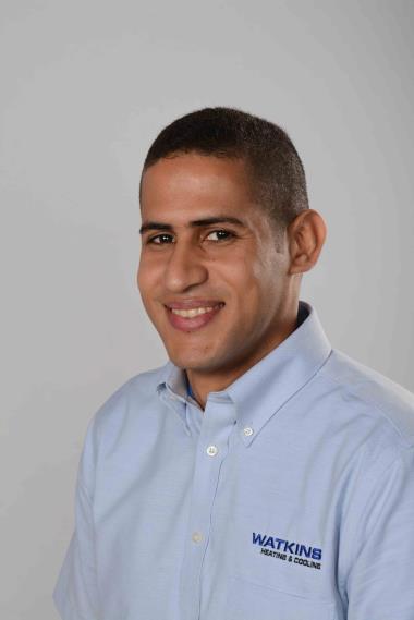 Rafael M.
