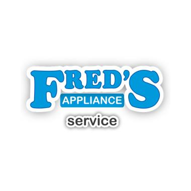 Service History 109 | Fred's Appliance