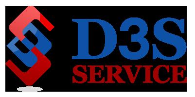 D3S S.