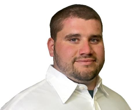 Ethan A.