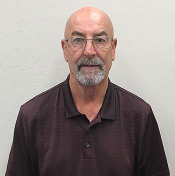Carlo  H.