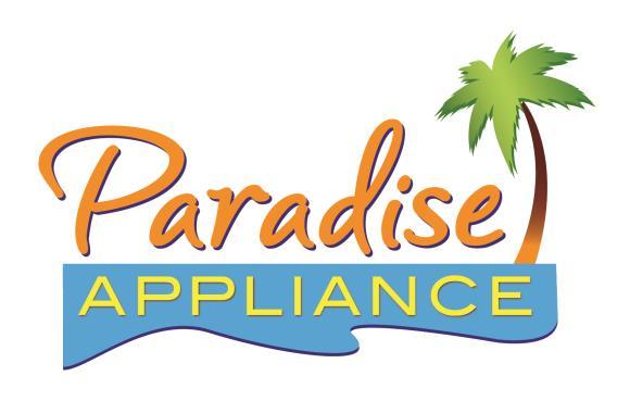 Paradise S.