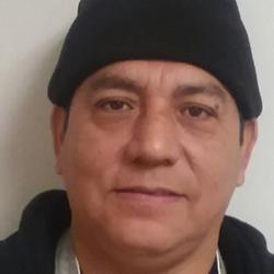 Julio D.