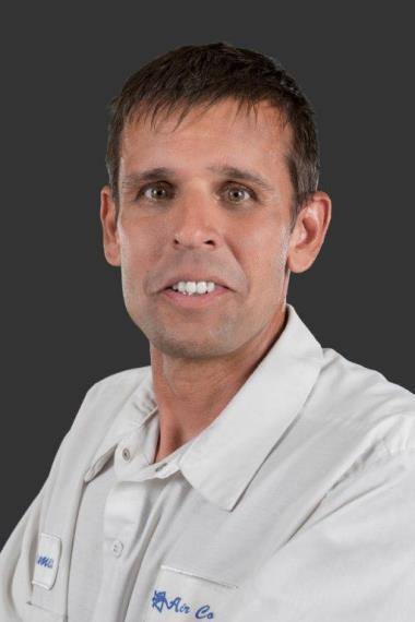 James T.