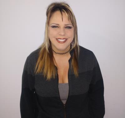Tammy B.
