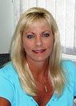 Ann K.