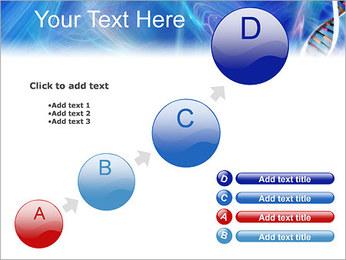 ADN Modèles des présentations  PowerPoint - Diapositives 15