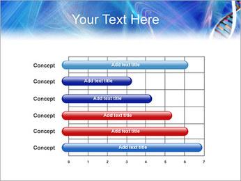 ADN Modèles des présentations  PowerPoint - Diapositives 17