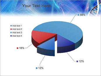 ADN Modèles des présentations  PowerPoint - Diapositives 19