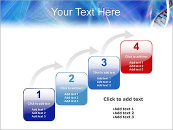 ADN Modèles des présentations  PowerPoint - Diapositives 20