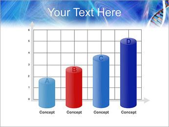 ADN Modèles des présentations  PowerPoint - Diapositives 21