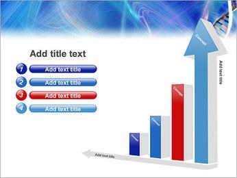 ADN Modèles des présentations  PowerPoint - Diapositives 6
