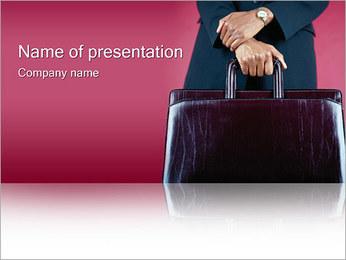 Дело Шаблоны презентаций PowerPoint - Слайд 1