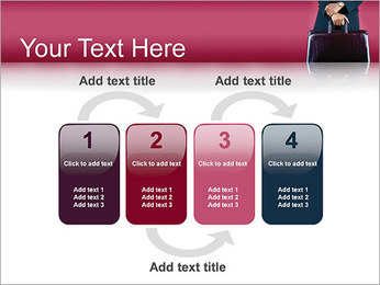 Дело Шаблоны презентаций PowerPoint - Слайд 11