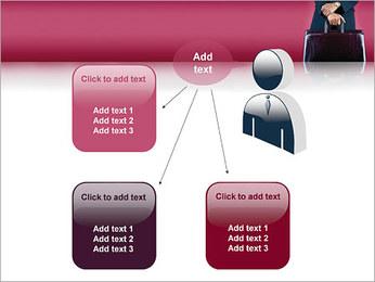 Дело Шаблоны презентаций PowerPoint - Слайд 12