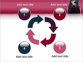 Дело Шаблоны презентаций PowerPoint - Слайд 14