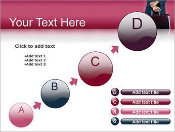 Дело Шаблоны презентаций PowerPoint - Слайд 15