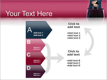 Дело Шаблоны презентаций PowerPoint - Слайд 16