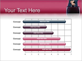 Дело Шаблоны презентаций PowerPoint - Слайд 17