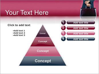 Дело Шаблоны презентаций PowerPoint - Слайд 22