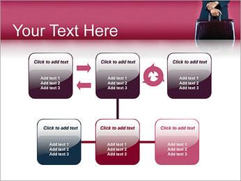 Дело Шаблоны презентаций PowerPoint - Слайд 23