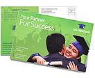 Graduatie Postkaarten