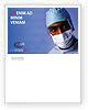 Médecin Newsletter