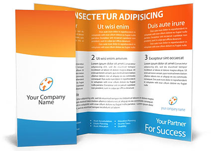 Free Brochure Template Downloads | Free Brochure Templates Designs For Download Smiletemplates Com