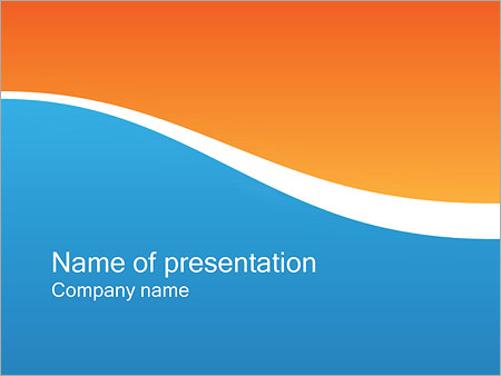 free powerpoint templates, google slides themes & backgrounds, Modern powerpoint