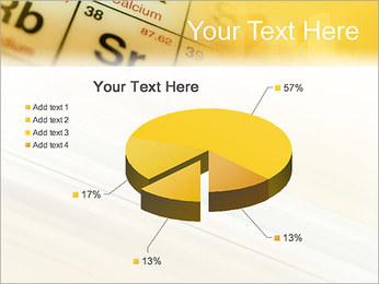 Tableau Périodique Modèles des présentations  PowerPoint - Diapositives 19