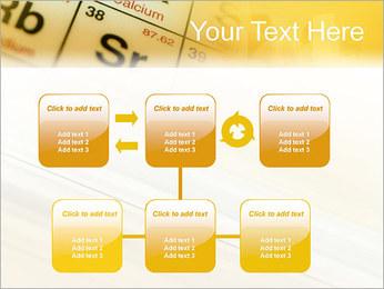 Tableau Périodique Modèles des présentations  PowerPoint - Diapositives 23
