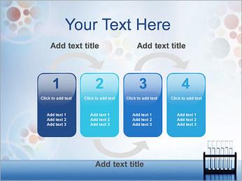 Tubes à essai Modèles des présentations  PowerPoint - Diapositives 11