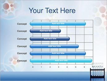 Tubes à essai Modèles des présentations  PowerPoint - Diapositives 17