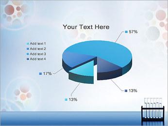 Tubes à essai Modèles des présentations  PowerPoint - Diapositives 19